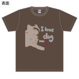 SKE48 生誕記念Tシャツ&生写真セット 2017年3月度 犬塚あさな