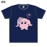 SKE48 生誕記念Tシャツ&生写真セット 2017年3月度 江籠裕奈