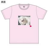 SKE48 生誕記念Tシャツ&生写真セット 2017年5月度 後藤理沙子