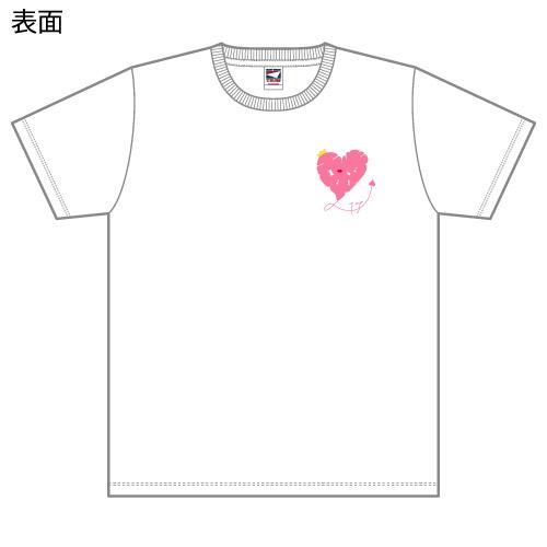 SKE48 生誕記念Tシャツ&生写真セット 2017年5月度 二村春香