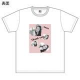 SKE48 生誕記念Tシャツ&生写真セット 2017年5月度 石田安奈