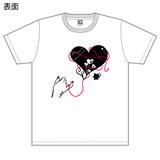 SKE48 生誕記念Tシャツ&生写真セット 2017年8月度 鎌田菜月