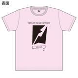 SKE48 生誕記念Tシャツ&生写真セット 2017年9月度 古畑奈和