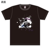 SKE48 生誕記念Tシャツ&生写真セット 2017年9月度 水野愛理