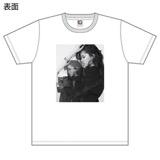 SKE48 生誕記念Tシャツ&生写真セット 2017年10月度 北川綾巴