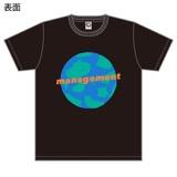 SKE48 生誕記念Tシャツ&生写真セット 2017年10月度 大芝りんか