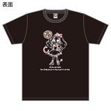 SKE48 生誕記念Tシャツ&生写真セット 2017年11月度 松本慈子