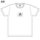 SKE48 生誕記念Tシャツ&生写真セット 2017年11月度 内山命