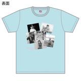 SKE48 生誕記念Tシャツ&生写真セット 2017年11月度 竹内彩姫