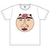 SKE48 生誕記念Tシャツ&生写真セット 2018年1月度 北川愛乃