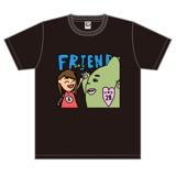 SKE48 生誕記念Tシャツ&生写真セット 2018年1月度 松村香織