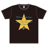 SKE48 生誕記念Tシャツ&生写真セット 2018年1月度 深井ねがい
