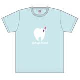 SKE48 生誕記念Tシャツ&生写真セット 2018年3月度 矢作有紀奈