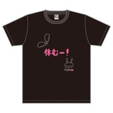 SKE48 生誕記念Tシャツ&生写真セット 2018年3月度 渥美彩羽