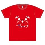 SKE48 生誕記念Tシャツ&生写真セット 2018年3月度 仲村和泉