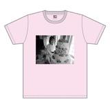SKE48 生誕記念Tシャツ&生写真セット 2018年5月度 山田樹奈