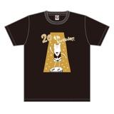 SKE48 生誕記念Tシャツ&生写真セット 2018年5月度 荒井優希