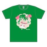 SKE48 生誕記念Tシャツ&生写真セット 2018年5月度 石川咲姫