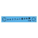 SKE48 生誕記念マフラータオル 2018年5月度 佐藤佳穂