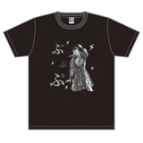 SKE48 生誕記念Tシャツ&生写真セット 2018年7月度 髙畑結希