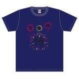 SKE48 生誕記念Tシャツ&生写真セット 2018年7月度 大谷悠妃