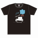 SKE48 生誕記念Tシャツ&生写真セット 2018年8月度 太田彩夏