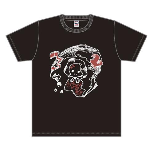 SKE48 生誕記念Tシャツ&生写真セット 2018年8月度 鎌田菜月