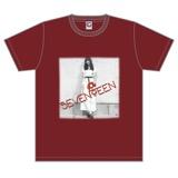 SKE48 生誕記念Tシャツ&生写真セット 2018年9月度 野島樺乃