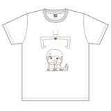 SKE48 生誕記念Tシャツ&生写真セット 2018年9月度 水野愛理