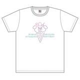 SKE48 生誕記念Tシャツ&生写真セット 2018年10月度 北川綾巴