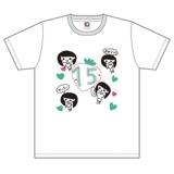 SKE48 生誕記念Tシャツ&生写真セット 2018年10月度 相川暖花
