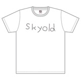 SKE48 生誕記念Tシャツ&生写真セット 2018年10月度 野々垣美希