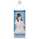 SKE48 2013年10月度個別グッズ 「SKE48 個別タペストリー」 岩永亞美