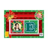 SKE48 2013年12月個別グッズ 「クリスマスマグネット(2個セット)」 古畑奈和