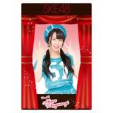 SKE48 2015年4月度個別グッズ「マグネットフォトフレーム」 高柳明音