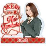 SKE48 2016年2月度個別グッズ「モバイルスタンド」 古畑奈和