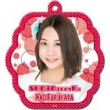 SKE48 2016年4月度個別グッズ「ソフトパスケース」 古畑奈和