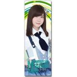 SKE48 2016年6月度個別グッズ「ロングクリアポスター」 谷真理佳