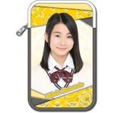 SKE48 2016年7月度個別グッズ「モバイルポーチ」 松本慈子