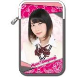 SKE48 2016年7月度個別グッズ「モバイルポーチ」 高柳明音