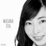 SKE48 個別アートキャンバス 大矢真那