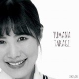 SKE48 個別アートキャンバス 高木由麻奈