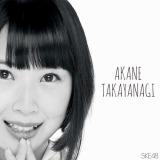 SKE48 個別アートキャンバス 高柳明音