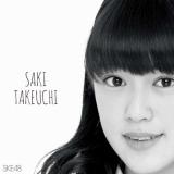 SKE48 個別アートキャンバス 竹内彩姫
