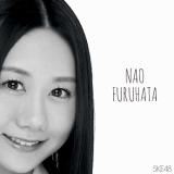SKE48 個別アートキャンバス 古畑奈和