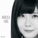 SKE48 個別アートキャンバス 谷真理佳