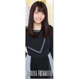 SKE48 2016年9月度選抜個別グッズ「メタリックロングポスター」 二村春香