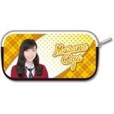 SKE48 2016年11月度個別グッズ「マルチケース」 大矢真那