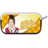SKE48 2016年11月度個別グッズ「マルチケース」 松本慈子