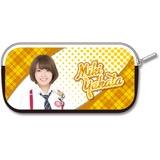 SKE48 2016年11月度個別グッズ「マルチケース」 矢方美紀